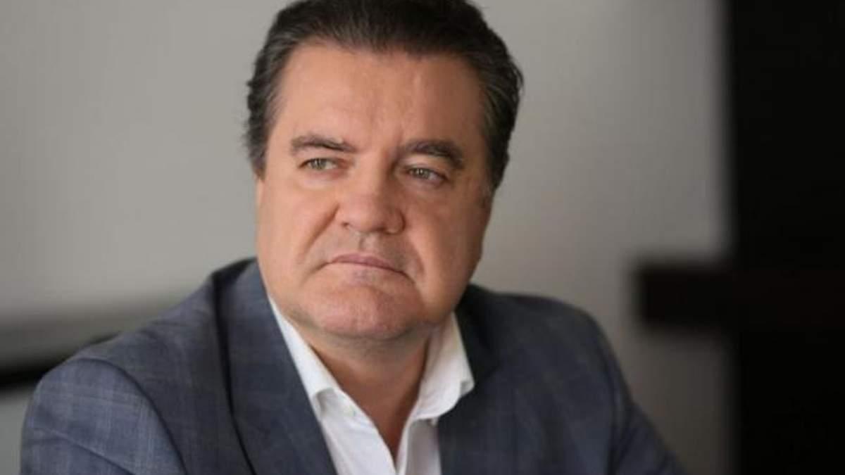 У Раді назвали політичним рішення Кабміну про обнулення мит на ввезення міндобрив з РФ