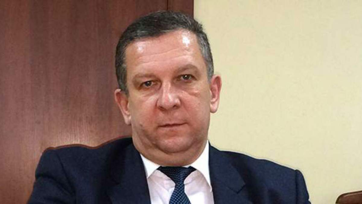 Министр социальной политики рассказал, когда ждать повышения пенсий