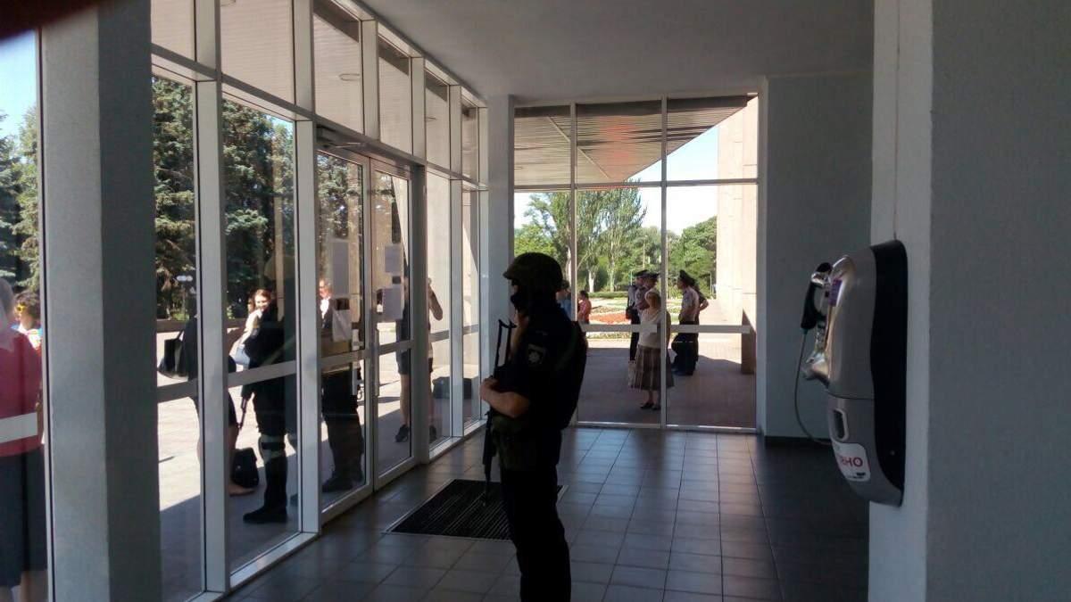Почему прокуратура пришла с обысками в мэрию Кривого Рога: стали известны детали
