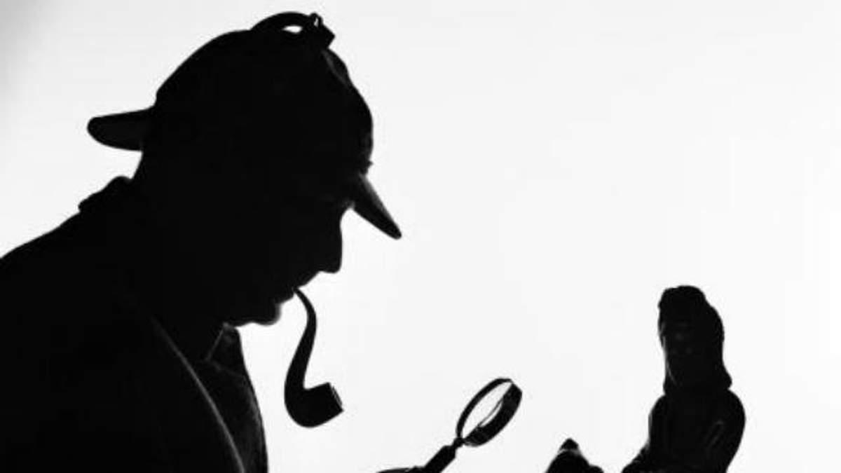 Приватних детективів поки в Україні не буде