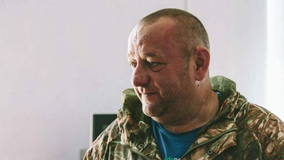 Суд взяв під варту депутата, причетного до масштабної стрілянини на Харківщині
