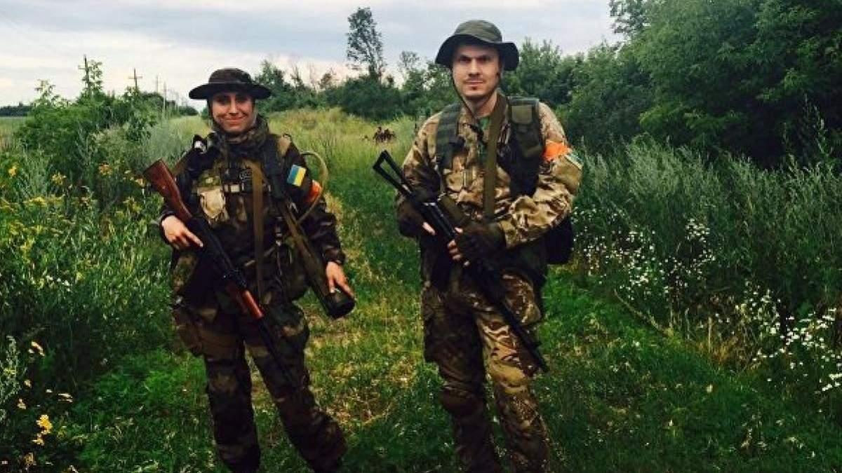 Полиция допросила киллера, который стрелял  в Осмаева