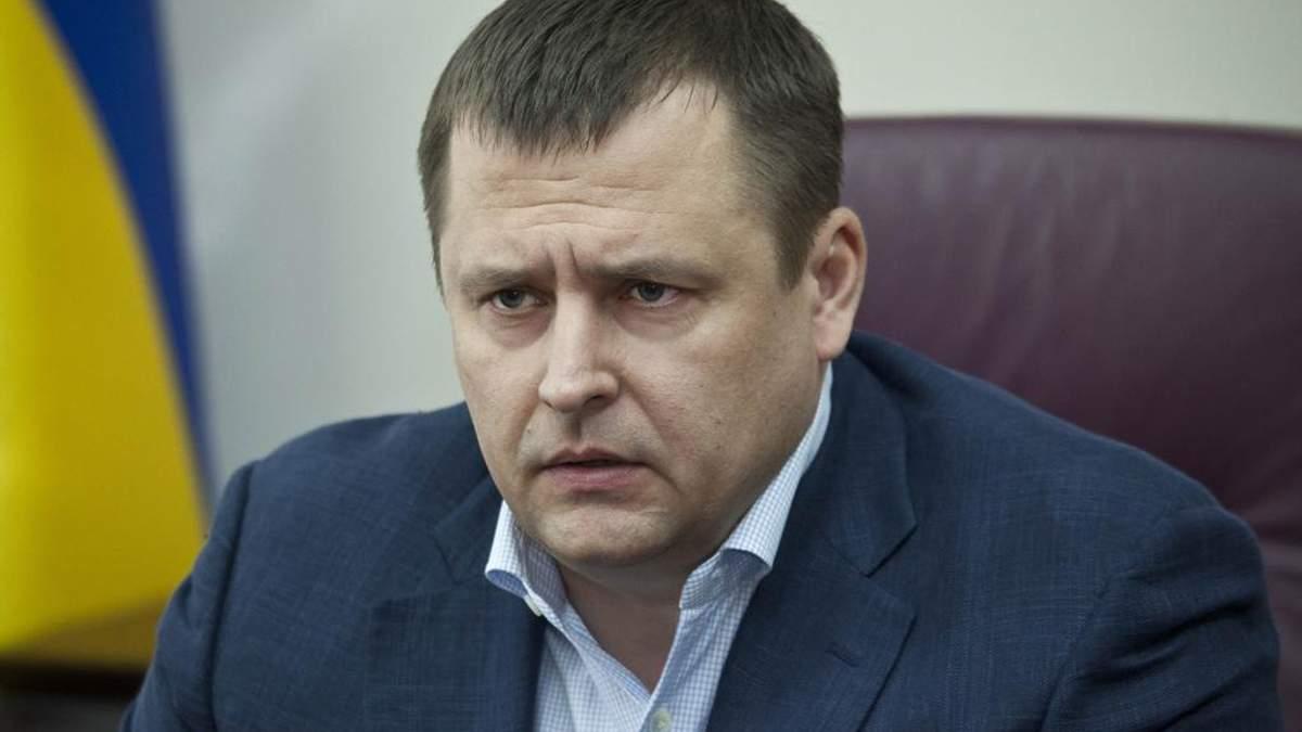 Фірма батька секретаря міськради Дніпра просить ще 67 млн грн на капремонт скандального моста