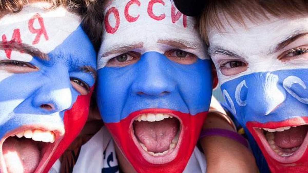 Масштаби морального занепаду в Росії жахають, – журналіст