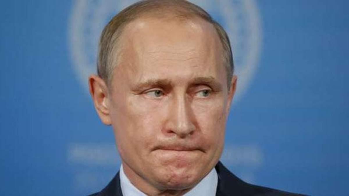 Без главы Кремля: в сети смеются над совместным фото мировых лидеров, на которому нет Путина