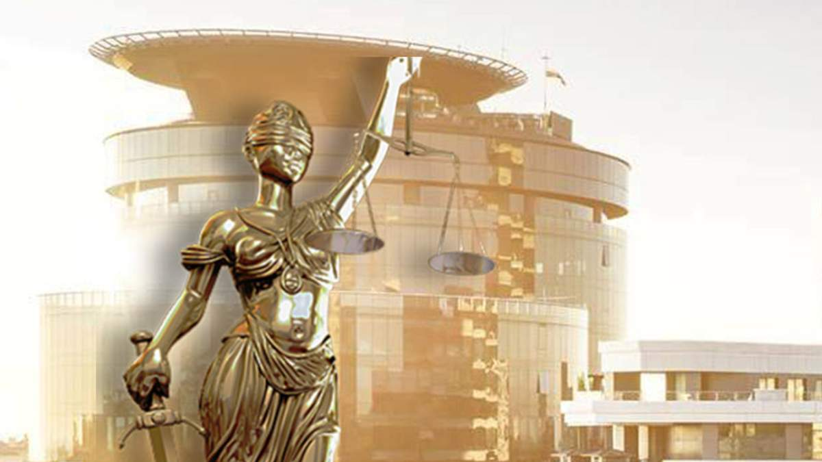 Суддівська винахідливість: як служителі Феміди використовують службове житло