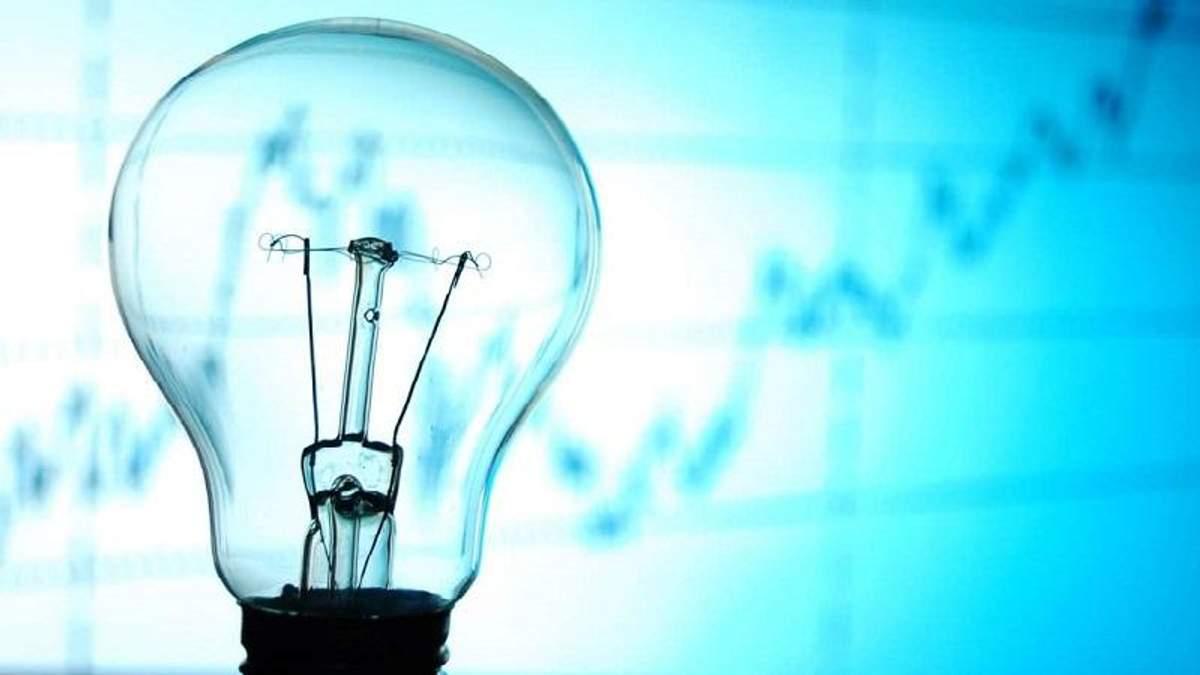 Як козаки енергонезалежніcть розвивали