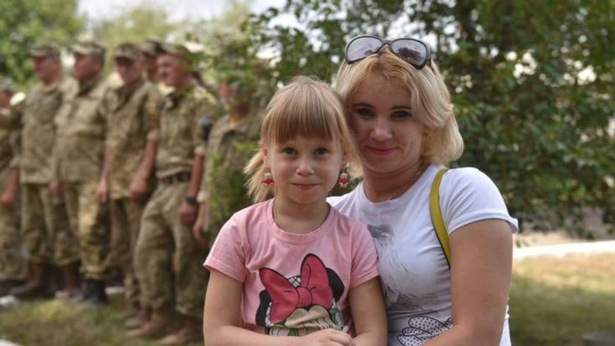Крымчанка рассказала, почему не хочет возвращаться домой