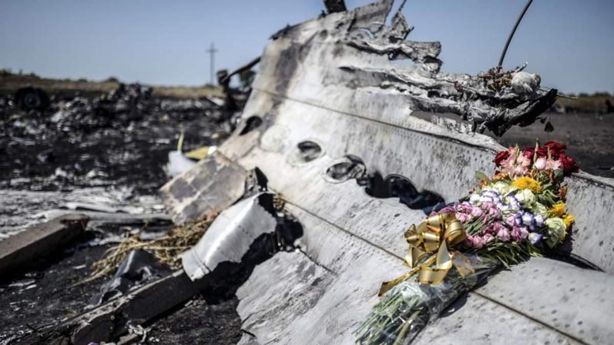 """Ситуація навколо збиття """"Боїнга"""" показала безсилля міжнародного правосуддя проти Росії"""