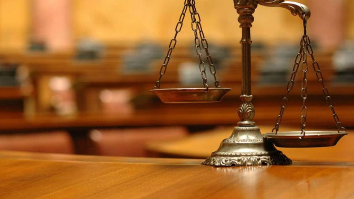 Служителі Феміди можуть проігнорувати докази ГПУ