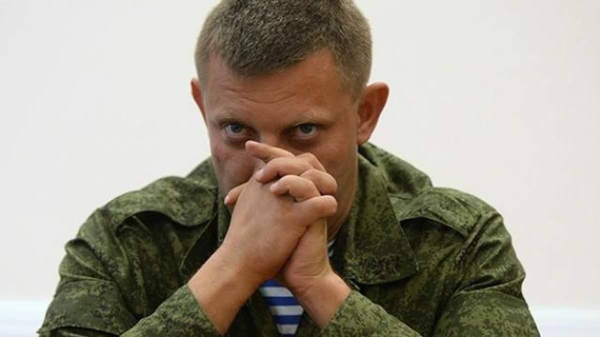 """Донбас до """"Малоросії"""" ніколи не мав жодного стосунку, – історик"""