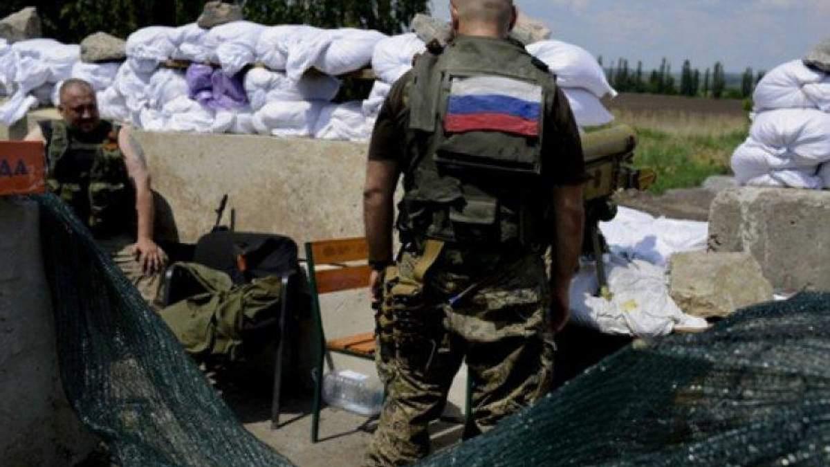 Украина и Грузия не могут войти в НАТО, пока на их территории находятся российские войска, – сенатор США