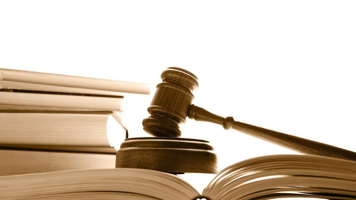 В НАБУ сообщили, сколько судей были уволены за неправомерные решения против майдановцев