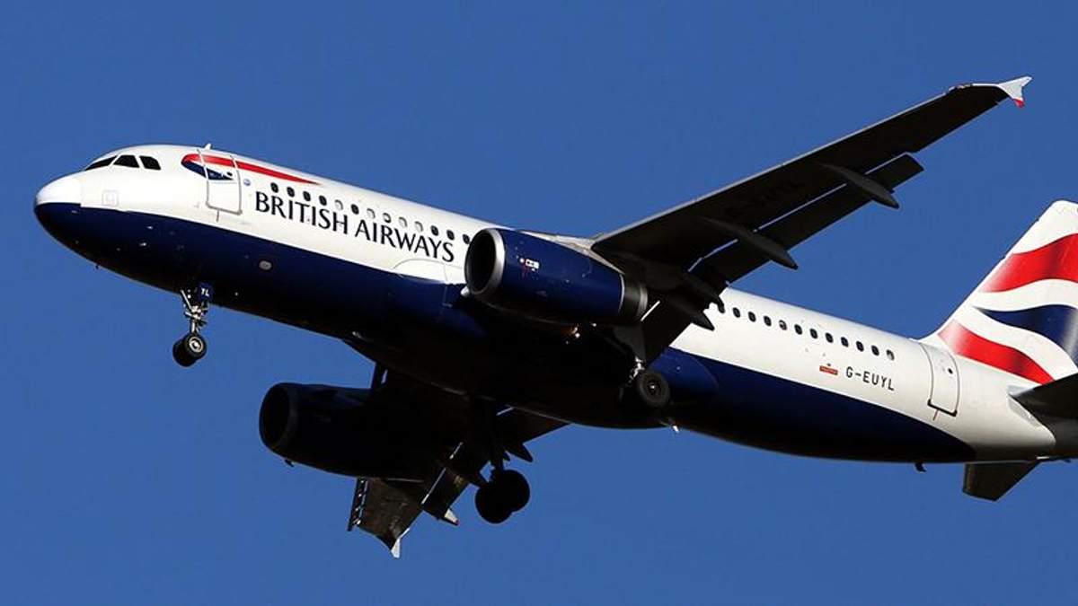 Сразу две из крупнейших авиакомпаний Европы закрыли свои отделения в России