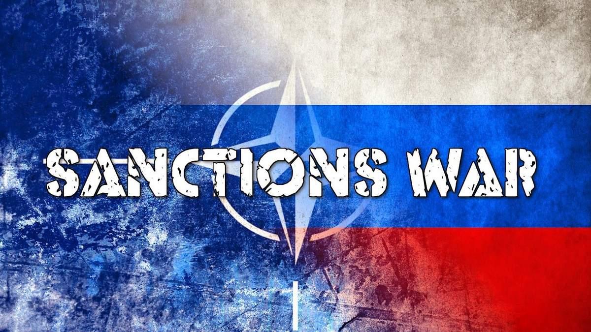 Нові санкції проти Росії – сміх для Путіна і розбрат для Європи, – німецький блогер
