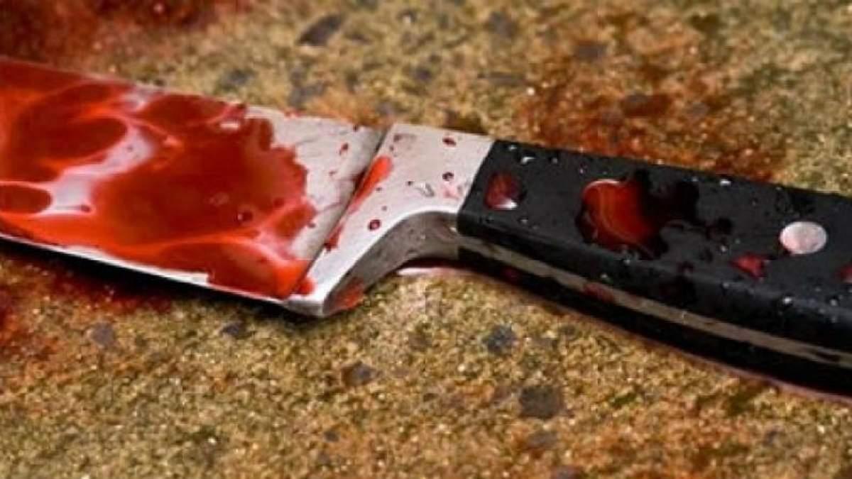 Мужчина устроил кровавую резню в супермаркете Гамбурга: есть жертва