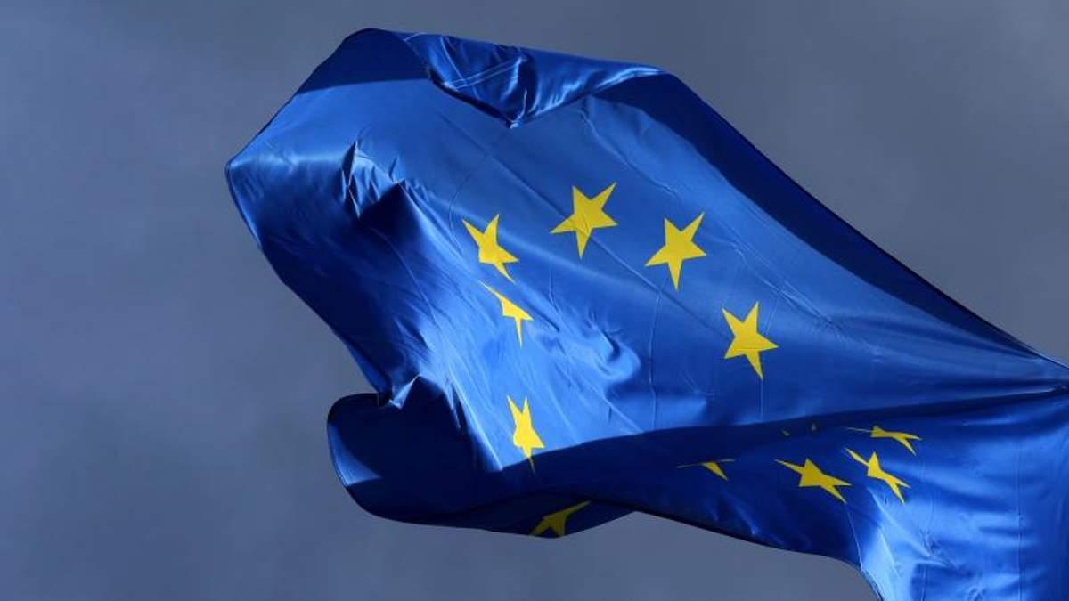 Шаг назад: Еврокомиссия начала процедуру введения санкций против Польши