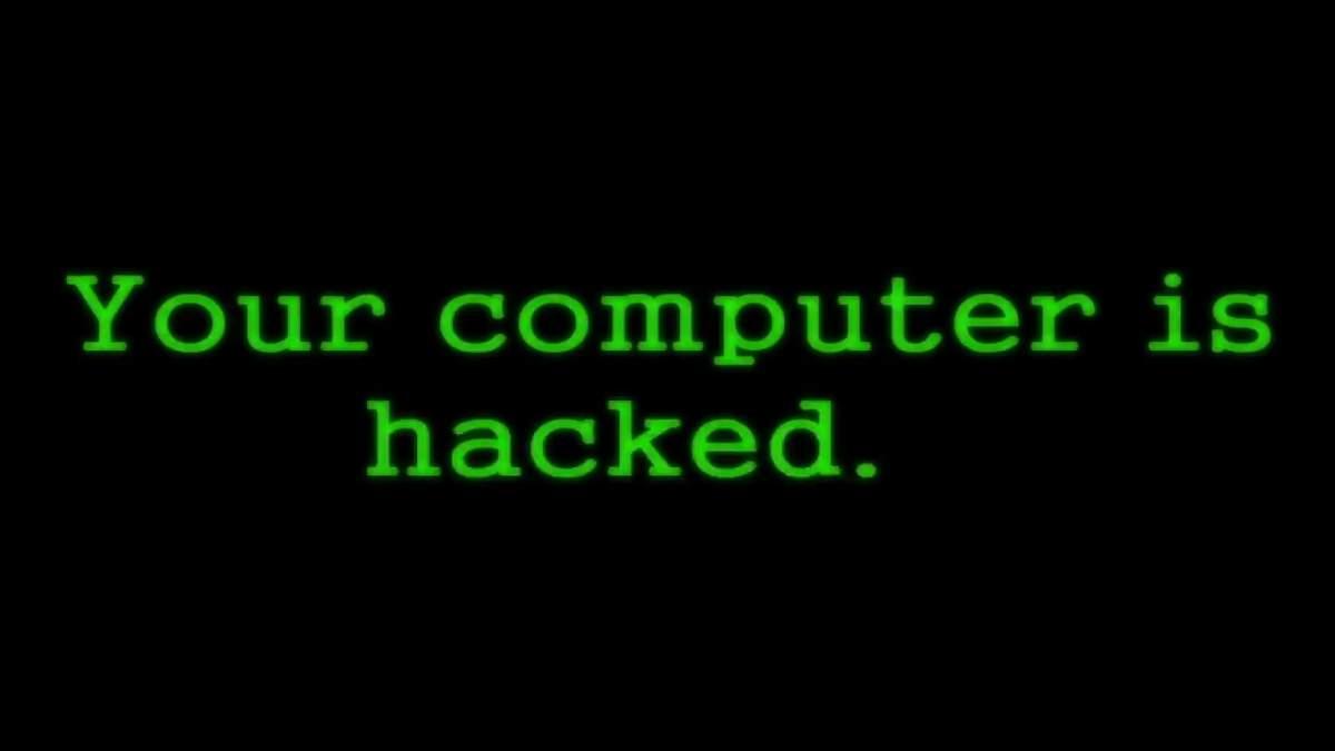 По Сети распространяются новые вирусы, которые могут угрожать национальной безопасности