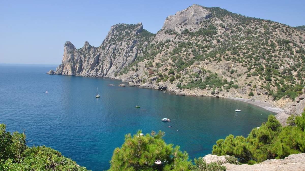 Вчений обурився різницею цін на відпочинок у Криму та ЄС