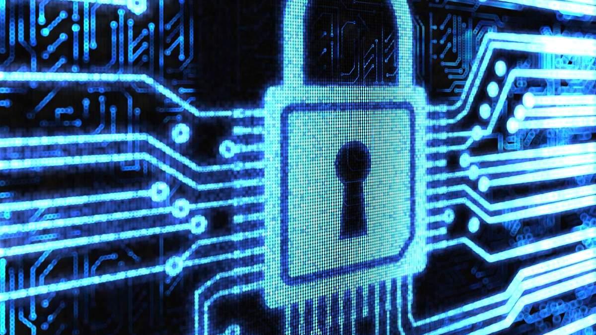 VPN-сервіси більше не будуть доступними в Росії