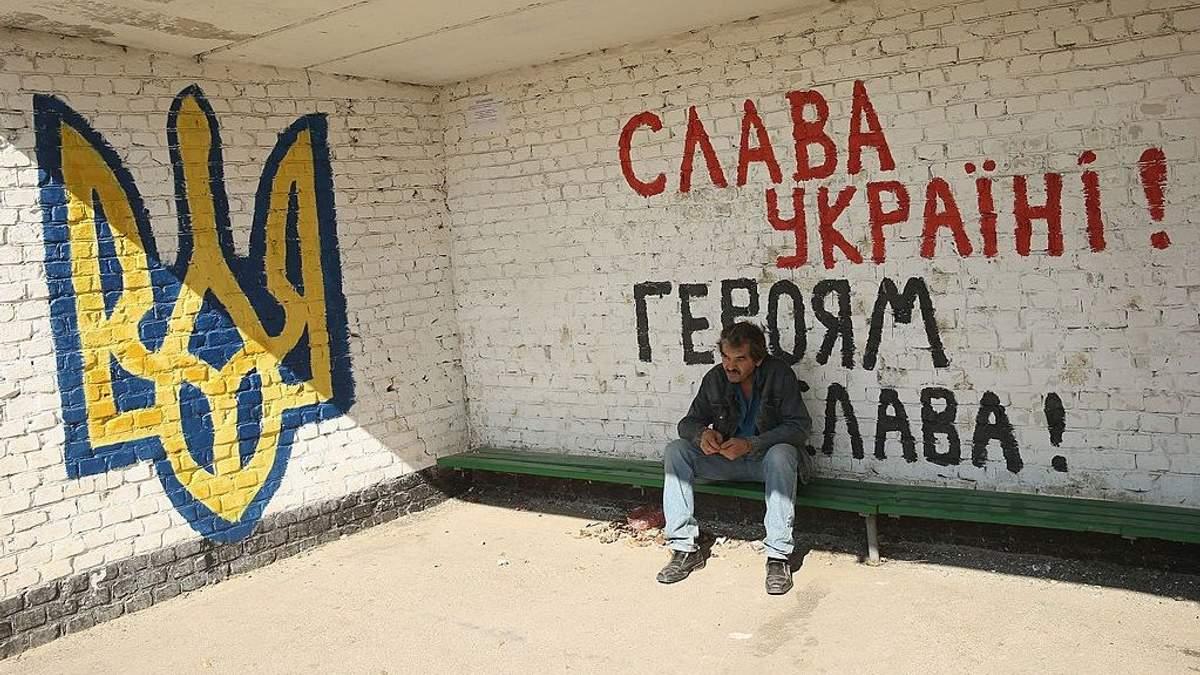 Коли Росія піде з Донбасу: втішний прогноз від урядовця