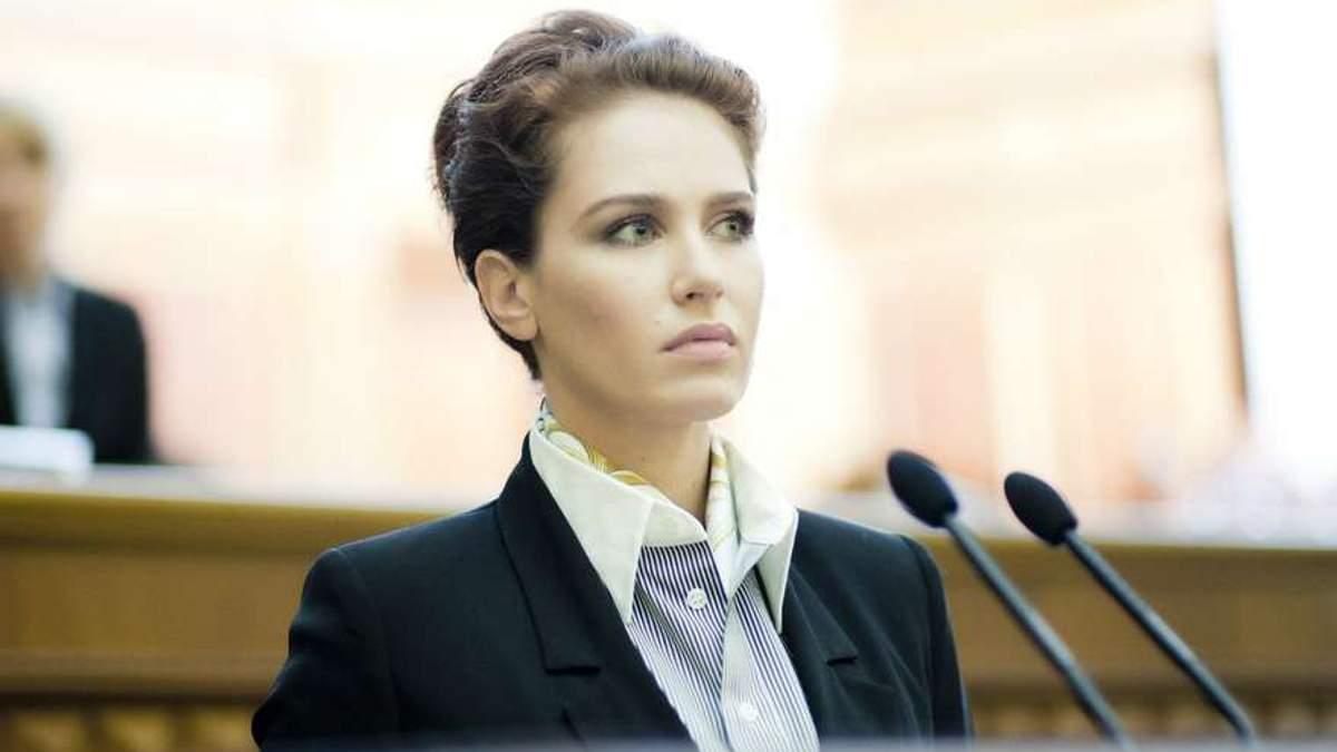 Похороны Ирины Бережной: дата похорон - СМИ