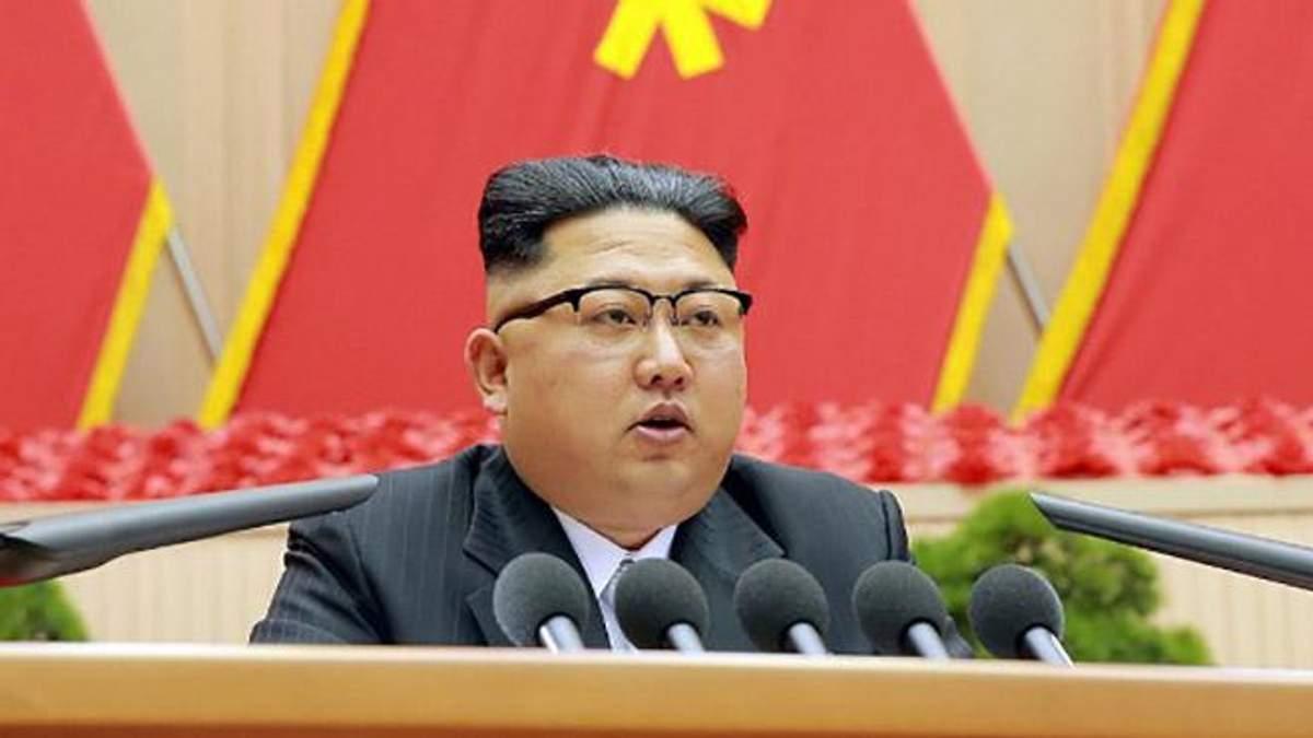 Навіщо КНДР терміново скликає своїх послів на засідання