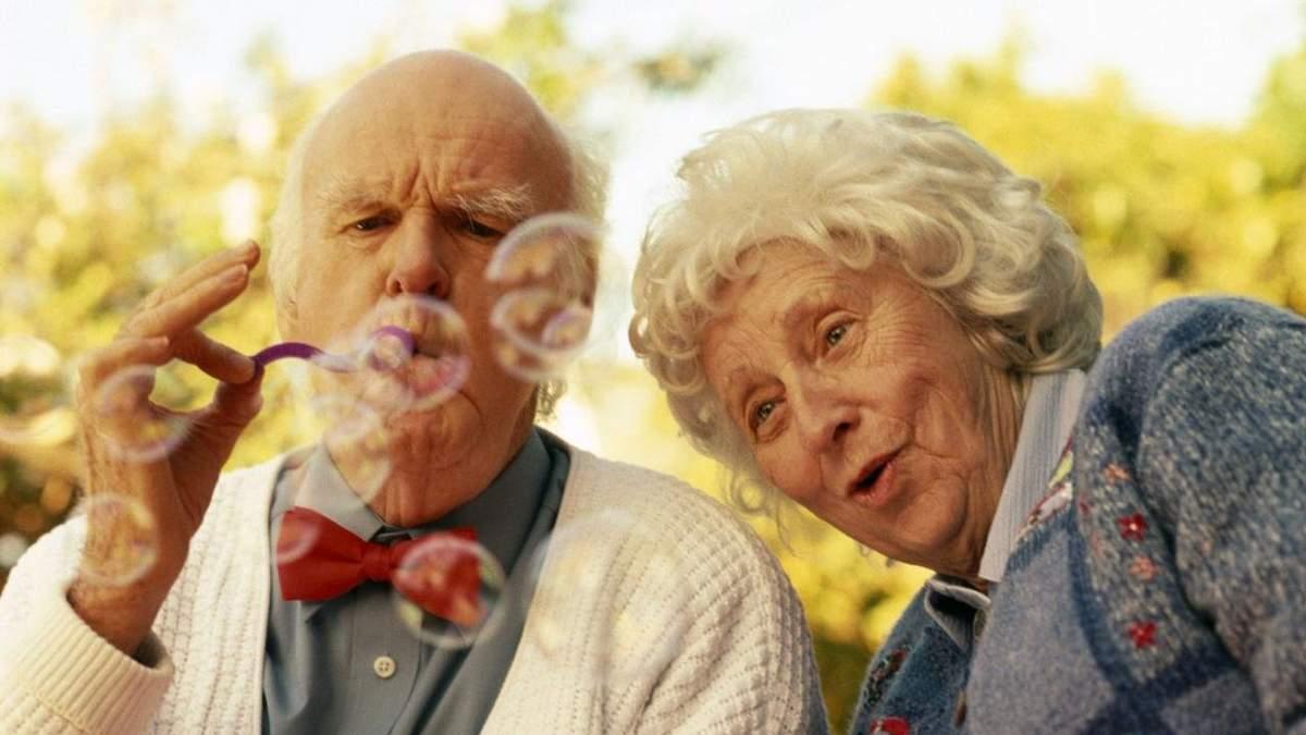 Як нараховуватимуть стаж після впровадження пенсійної рефоми: пояснення від експерта