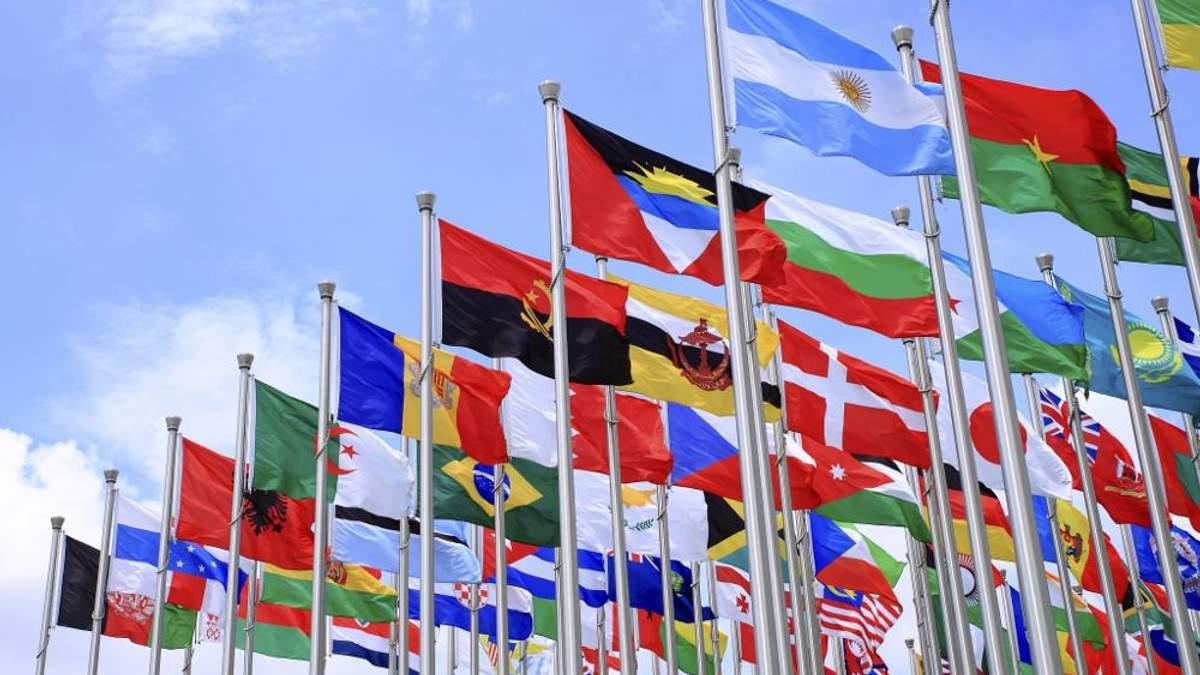 Дипотношения с КНДР могут разорвать страны Латинской Америки