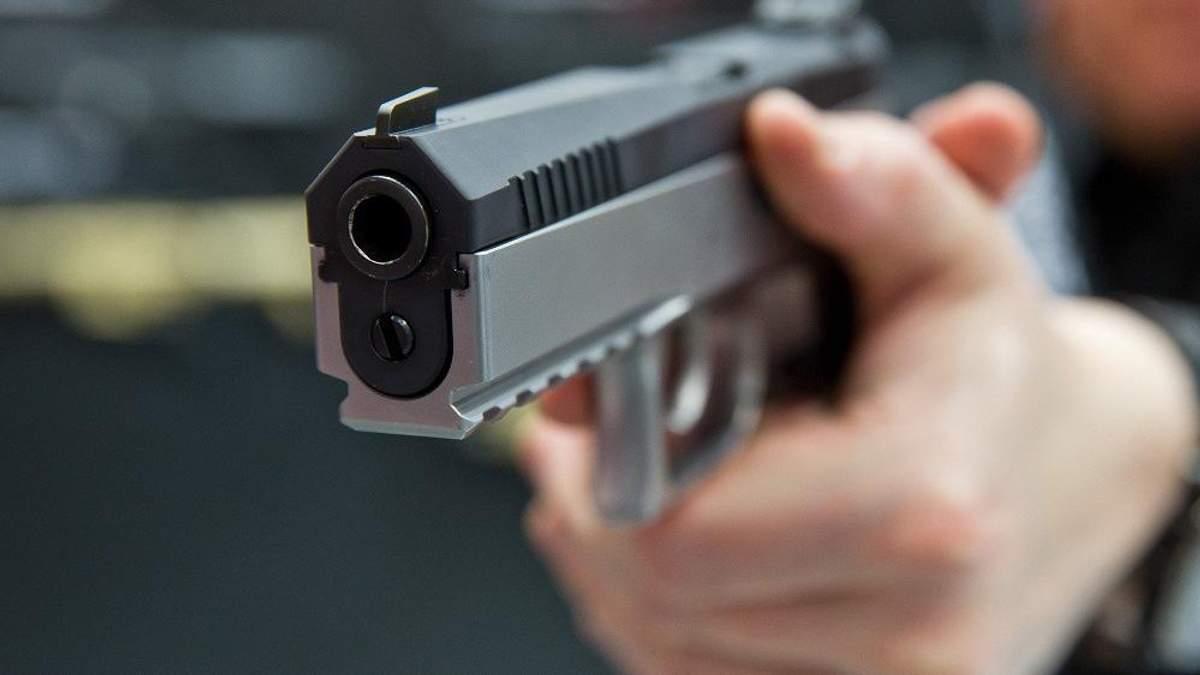 В Украине незаконно судят людей за оружие: шокирующая статистика