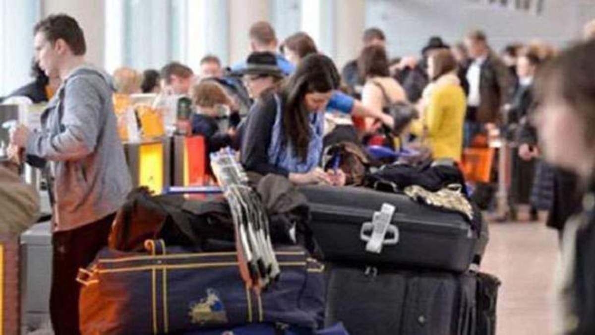Сколько украинцев на самом деле хотят уехать из Украины