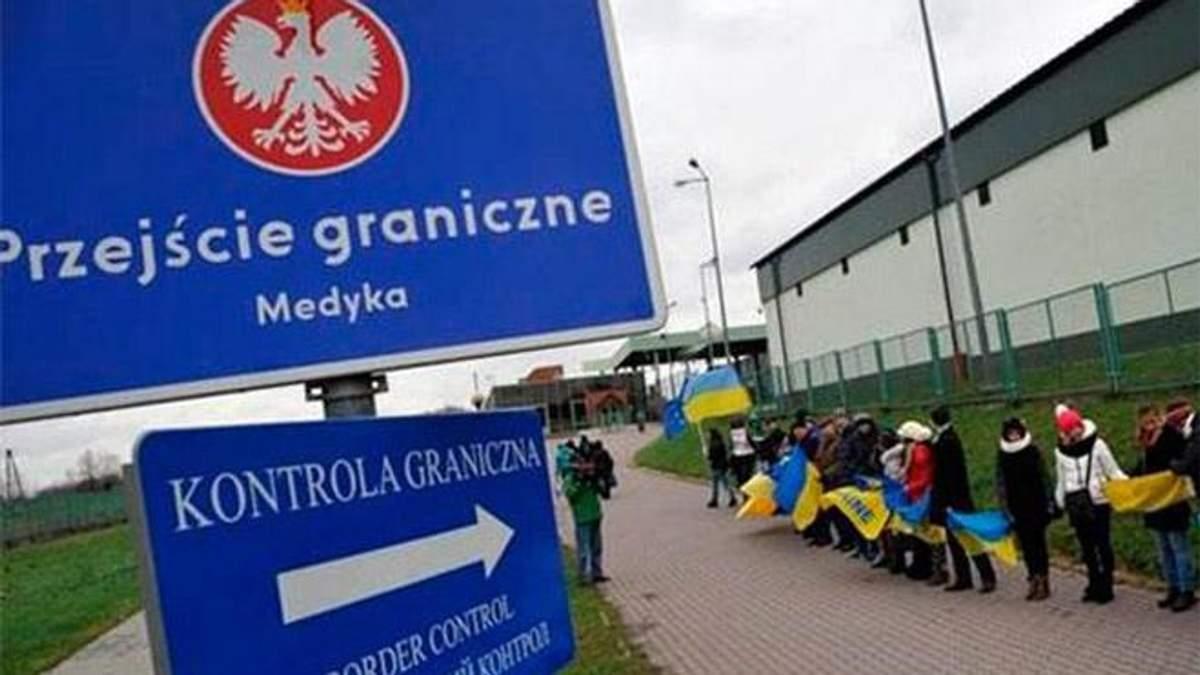 Вітер змін: чого чекати українським заробітчанам у Польщі