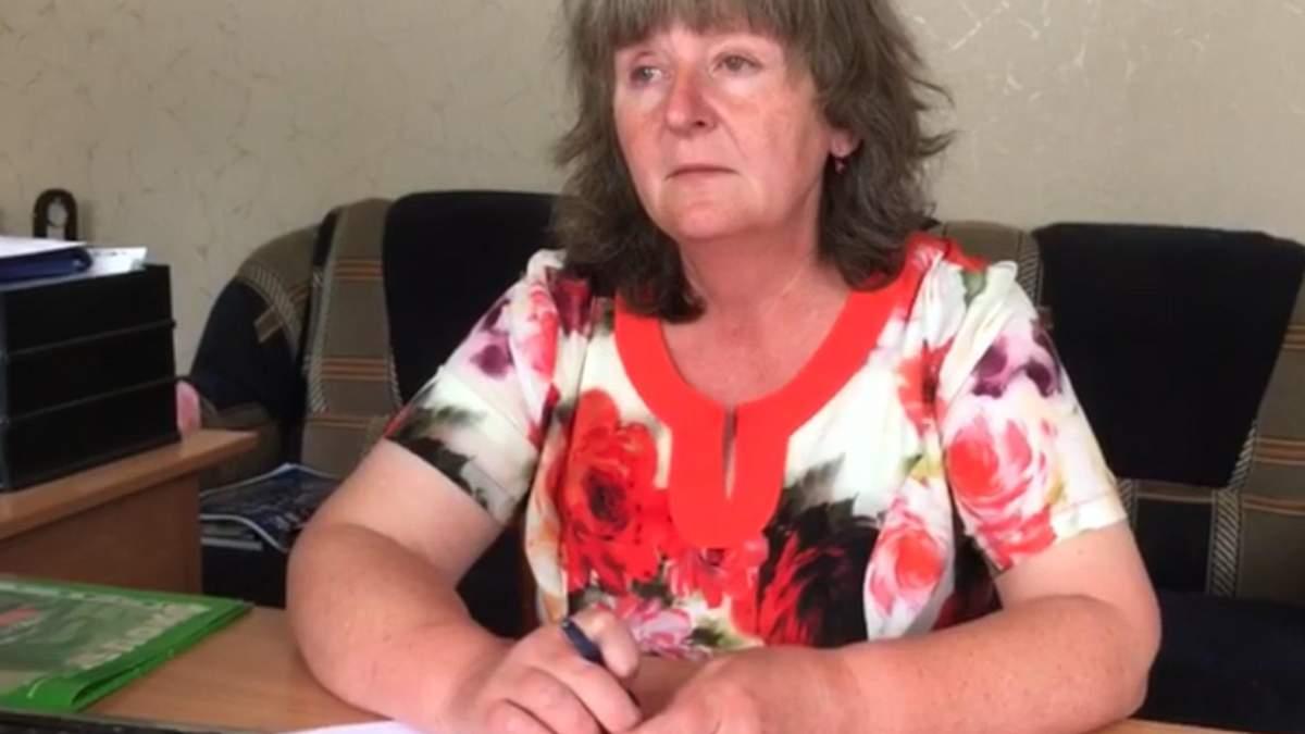 Ніякої допомоги, – матір Агеєва вказала на байдужість російських дипломатів
