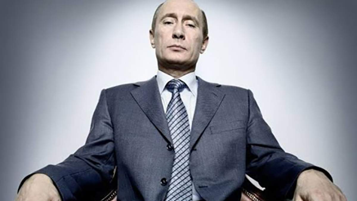 Путін вважає, що об'єднує росіян своєю величчю, – екс-держсекретар США