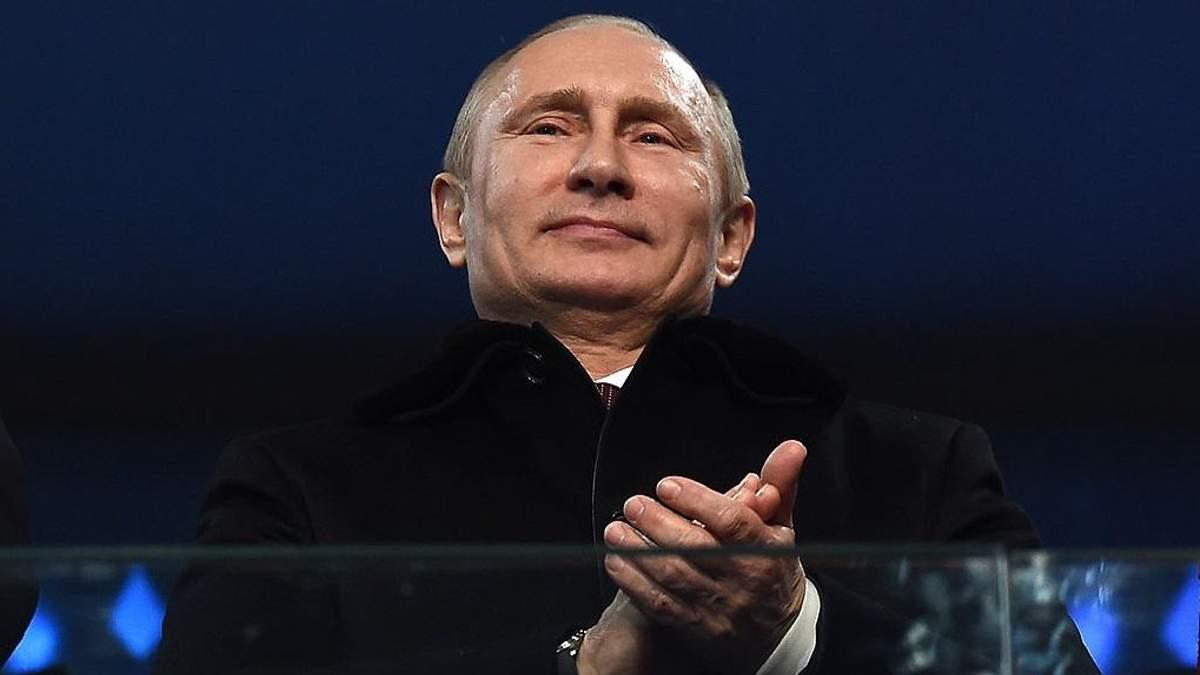 Чи піде Путін на велике вторгнення в Україну: пояснення російського журналіста