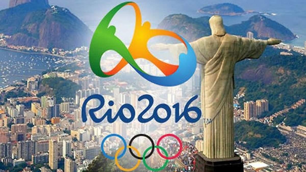 Корупційний скандал: вибір місця проведення Олімпійських ігор 2016 року міг пройти нечесно