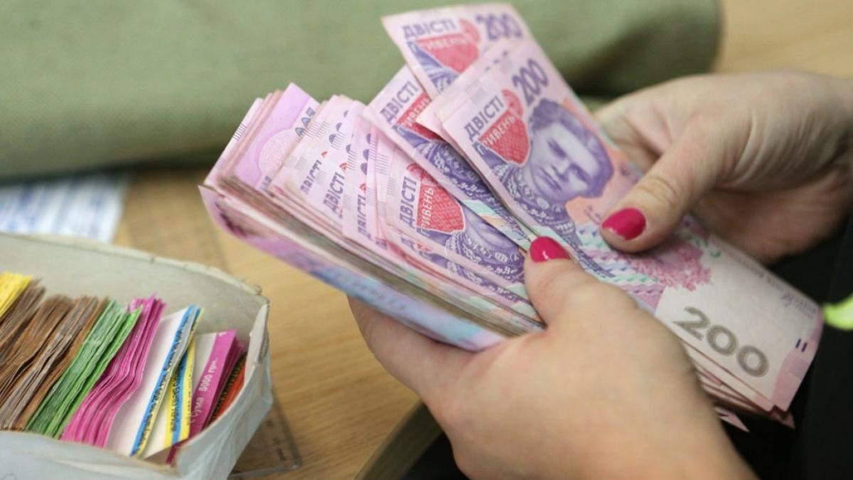Кожен українець зможе порахувати свою пенсію: проста формула