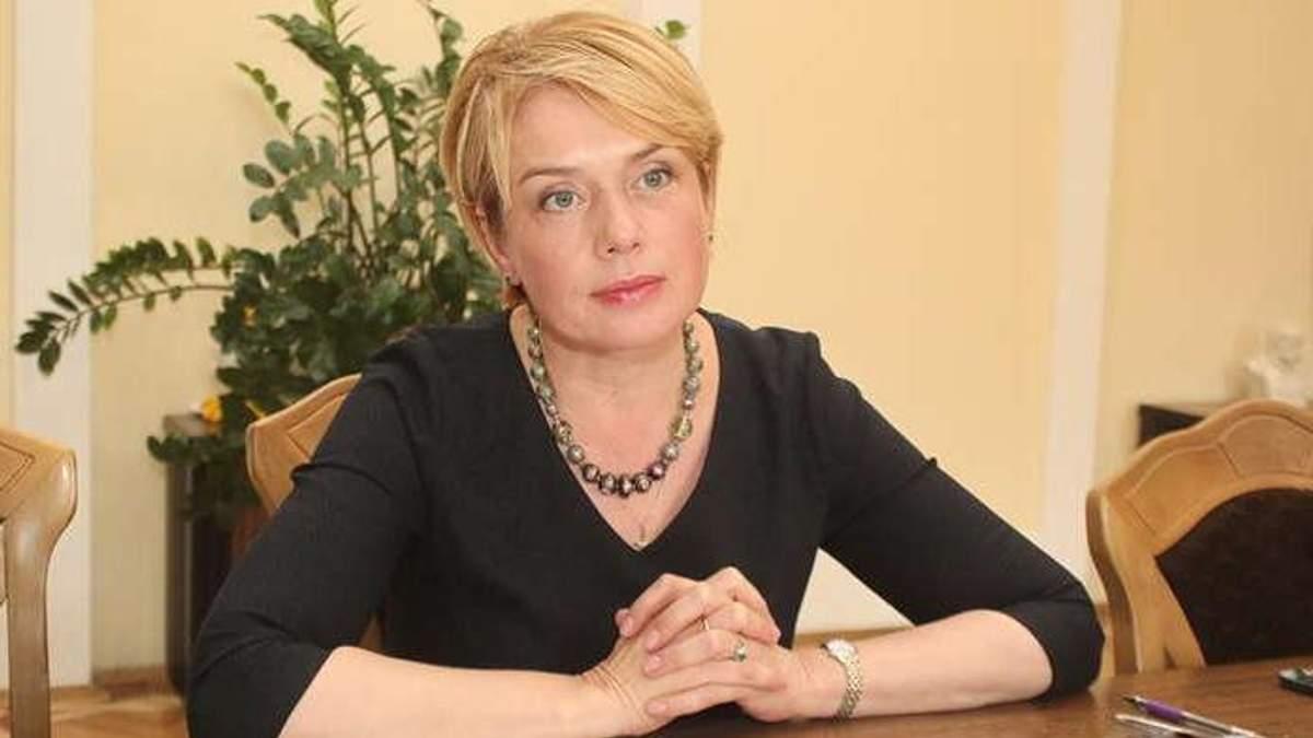 12-річна освіта: Гриневич пояснила, що зміниться для школярів та студентів