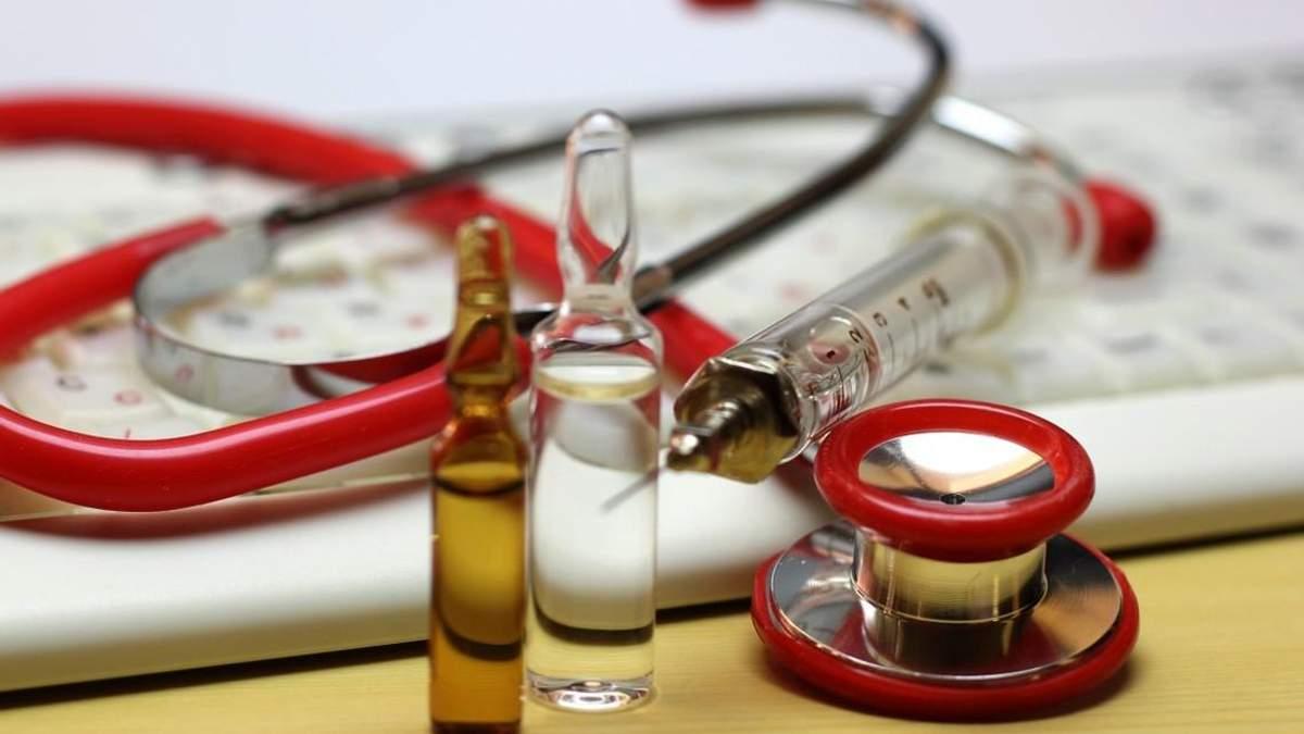 Чому депутати не поспішають приймати медичну реформу