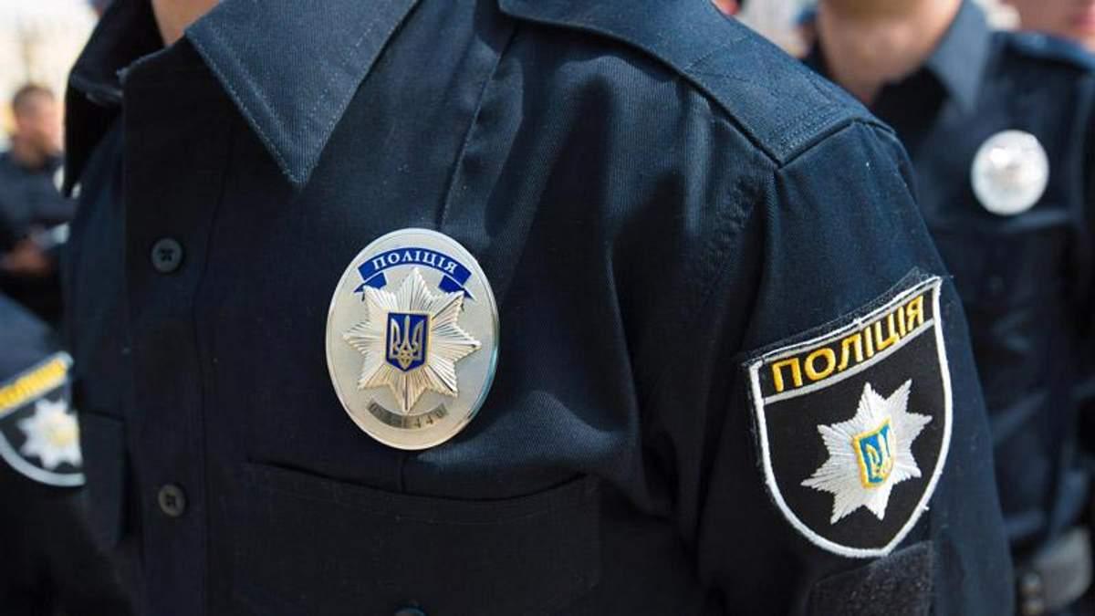 У поліції заявили, що підрив автомобіля у Києві можуть кваліфікувати як теракт