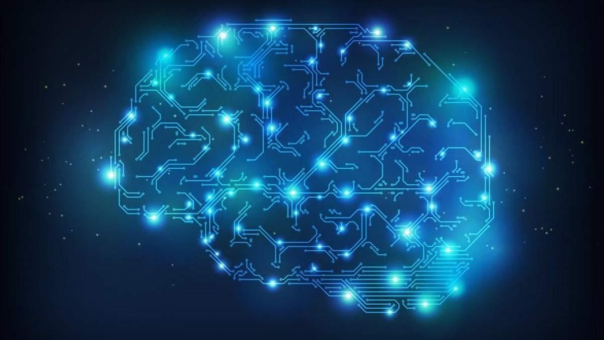 Росія використовує штучний інтелект для посилення армії та пропаганди
