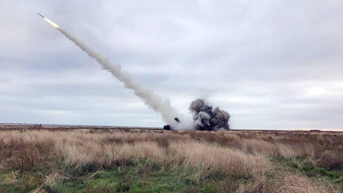 Нові ракети, бронетехніка та більша зарплата – на що підуть гроші оборонного бюджету України
