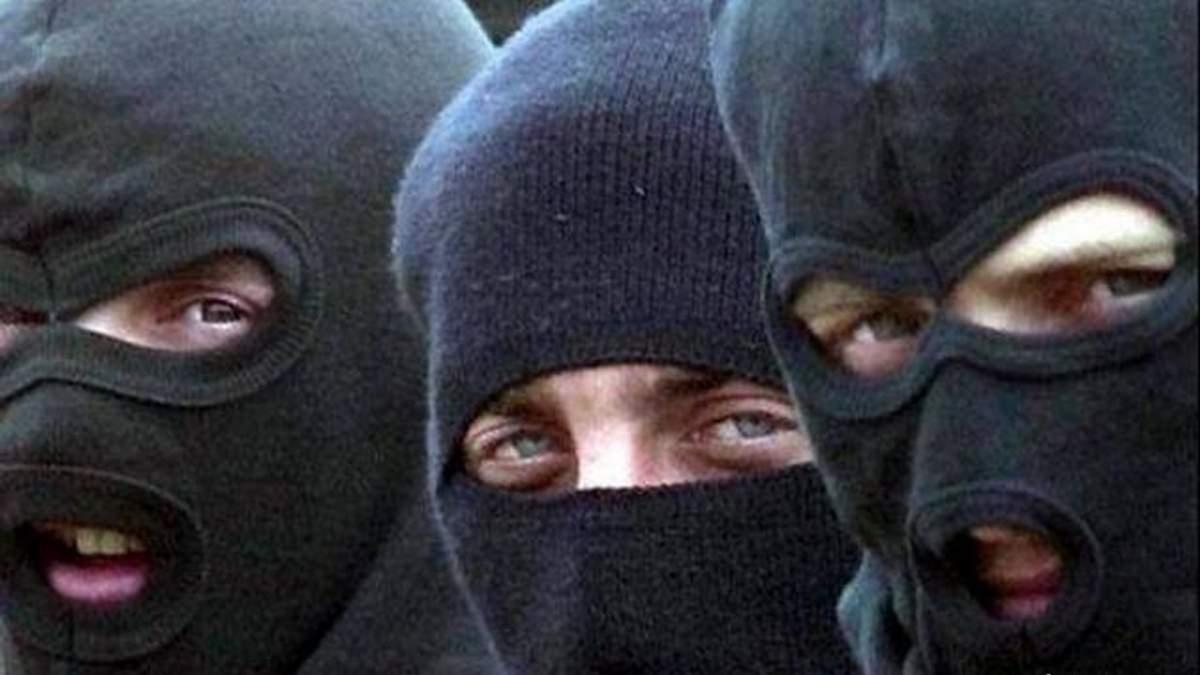 В Киеве действуют киллеры спецслужб Путина, – резонансное заявление Stratfor