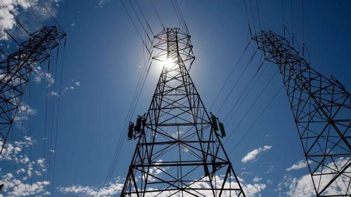 Как будет работать рынок электроэнергии