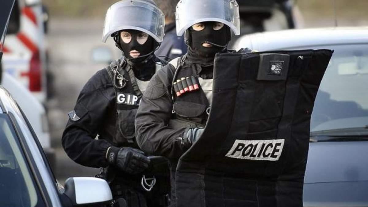 У Франції повідомили про нові види терактів, які планують ісламісти