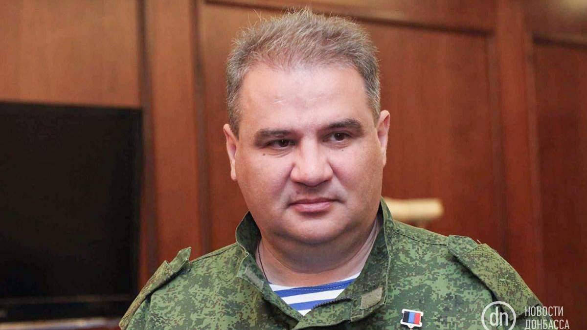 Головні новини 23 вересня в Україні та світі