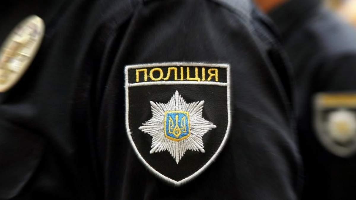 У будинку в Харкові прогримів вибух: загинув молодий хлопець