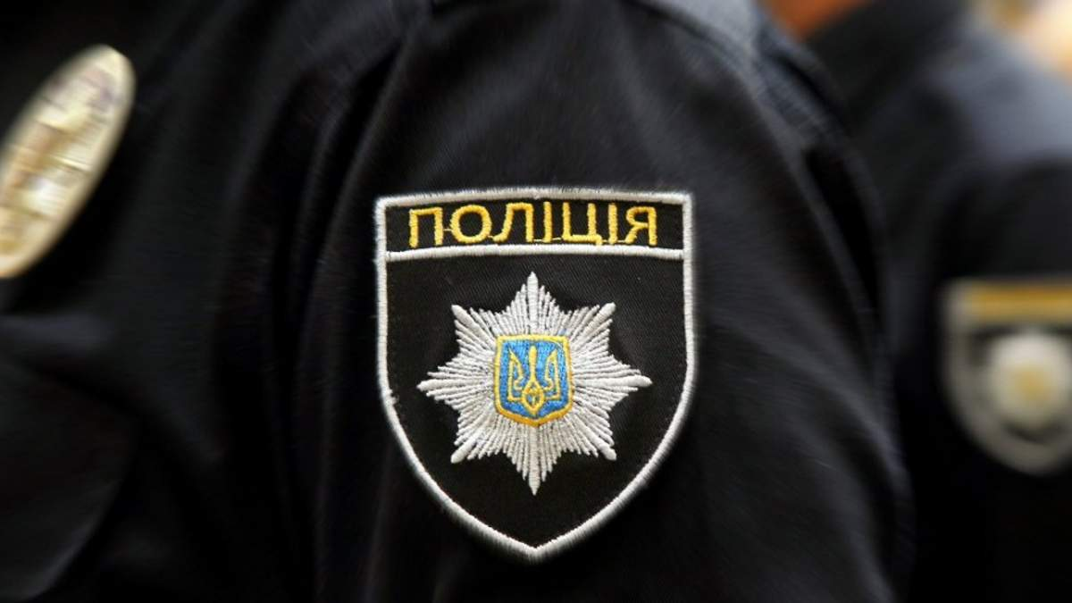 В доме в Харькове прогремел взрыв: погиб молодой парень