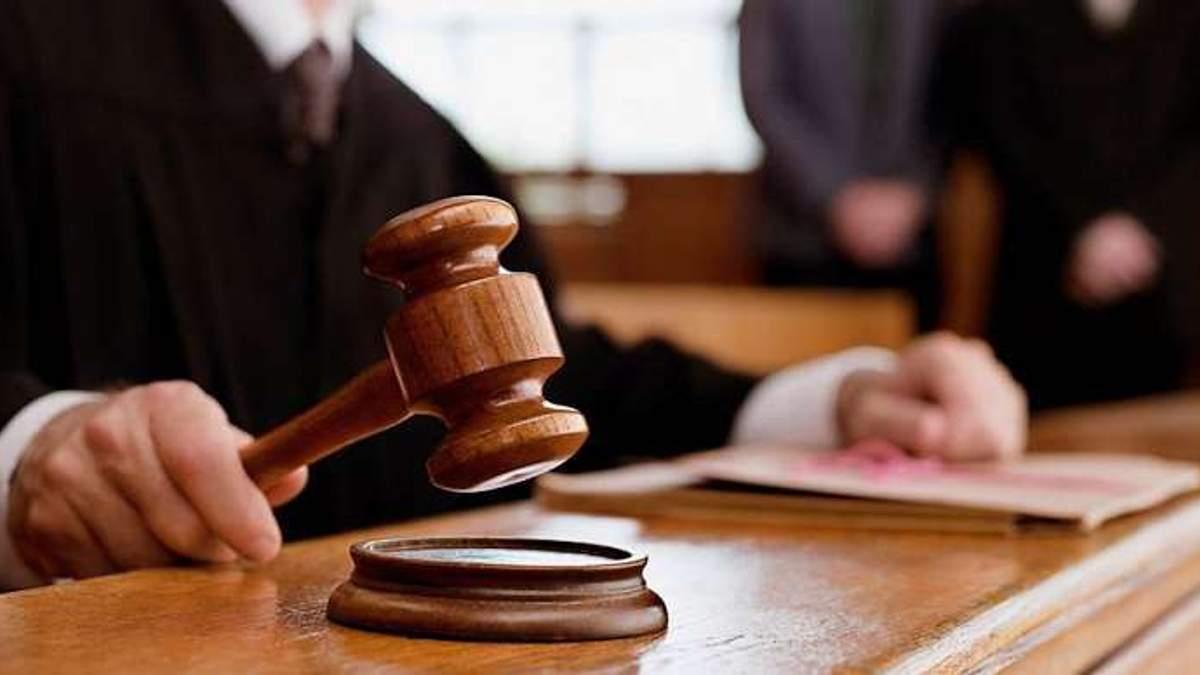 Громадськість використали для викидання нелояльних суддів, – експерт
