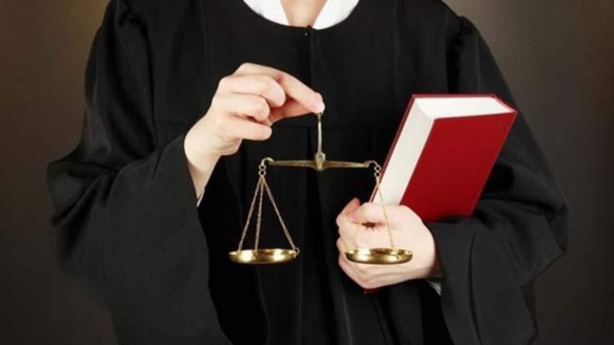 Кого вскоре назначат в Верховный суд: наиболее одиозные кандидаты
